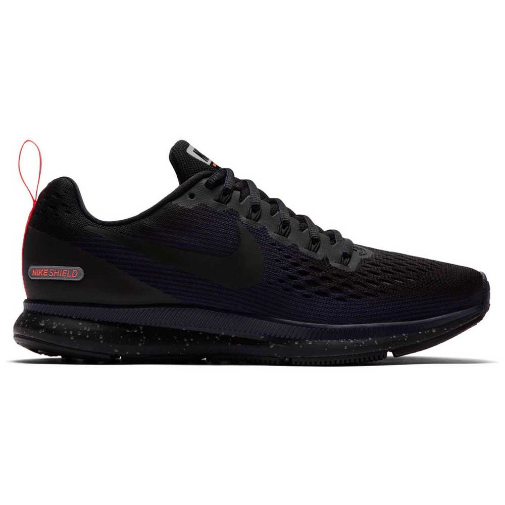Zapatillas running Nike Air Zoom Pegasus 34 Shield