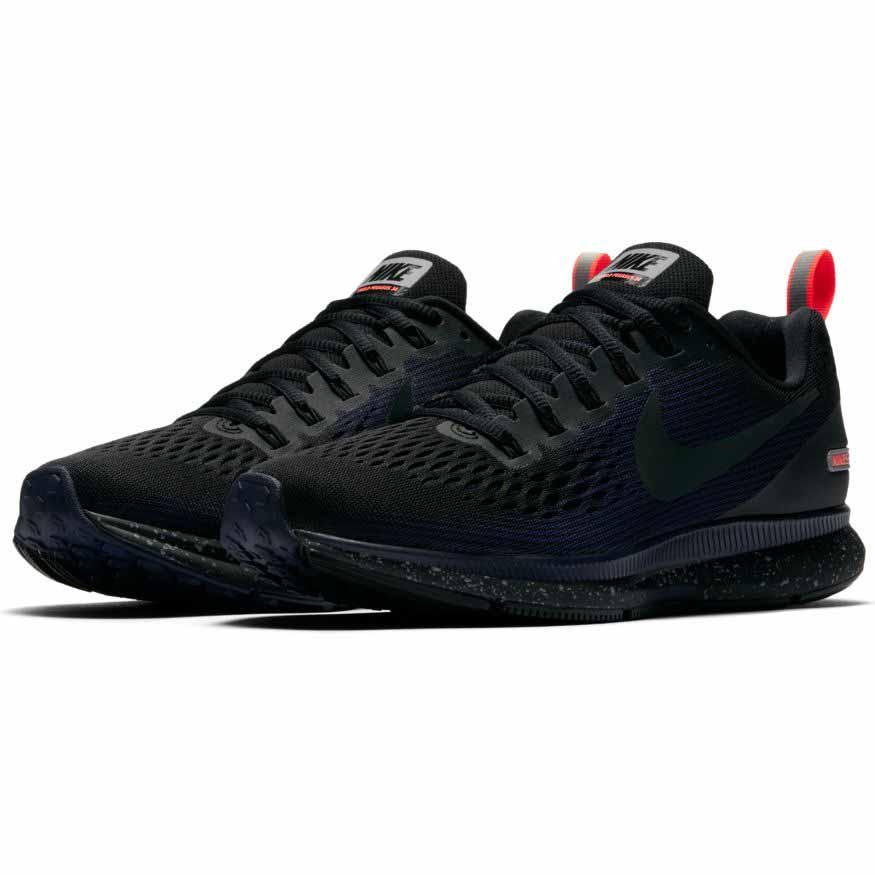 ... Nike Air Zoom Pegasus 34 Shield ... ff16e61c63b07
