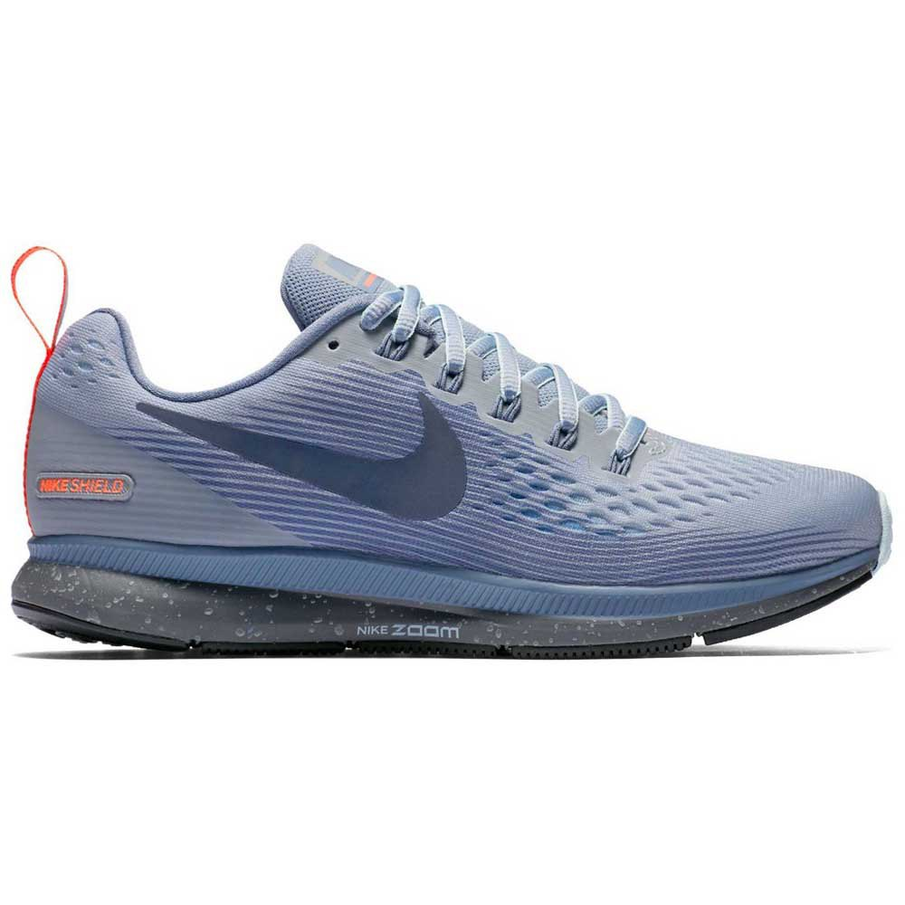 nike air zoom pegasus 34 shield heren
