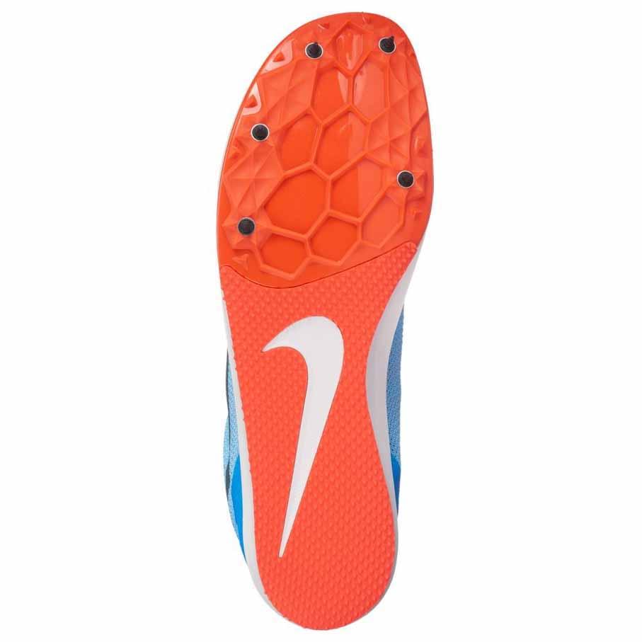 cheaper f35ac 221d4 ... Nike Zoom Rival D 10