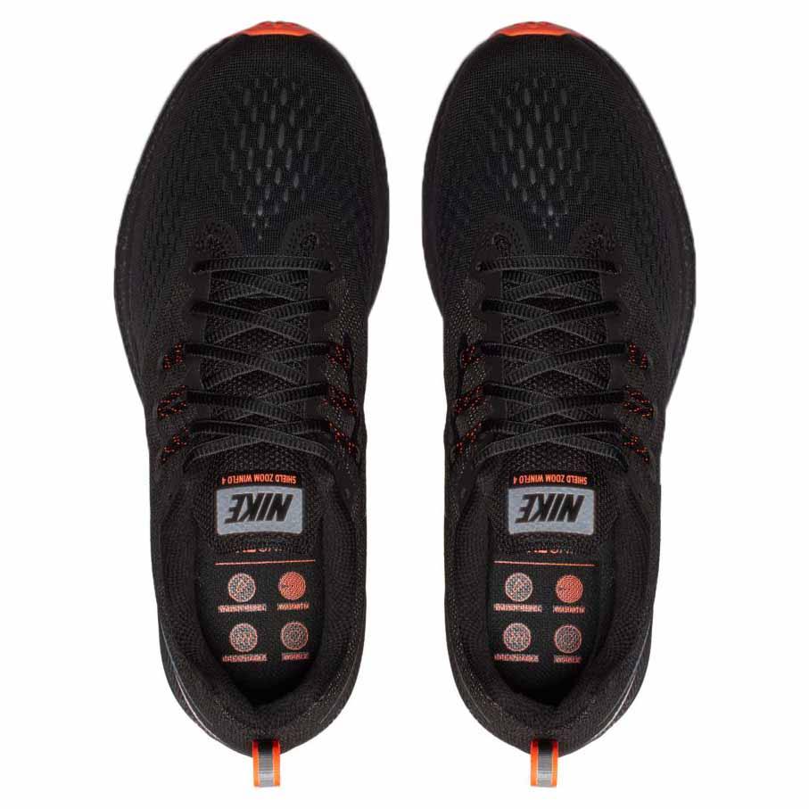 quality design 49137 f7109 Nike Zoom Winflo 4 Shield