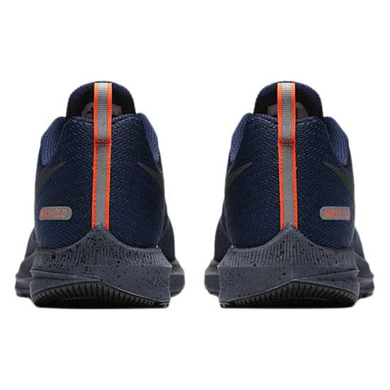 newest collection 03131 06c52 Nike Zoom Winflo 4 Shield buy and offers on Runnerinn
