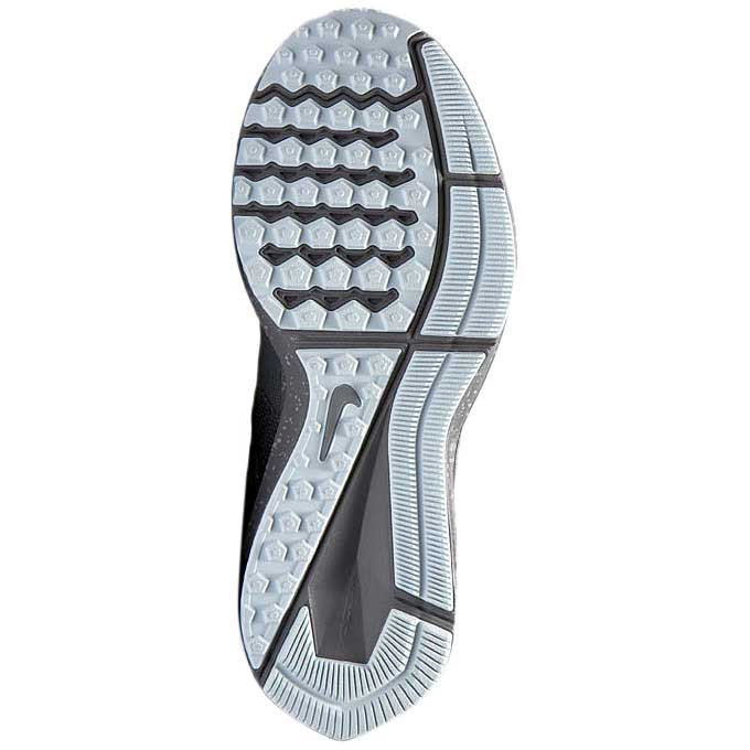 a41dc1da9dc Nike Zoom Winflo 4 Shield buy and offers on Runnerinn