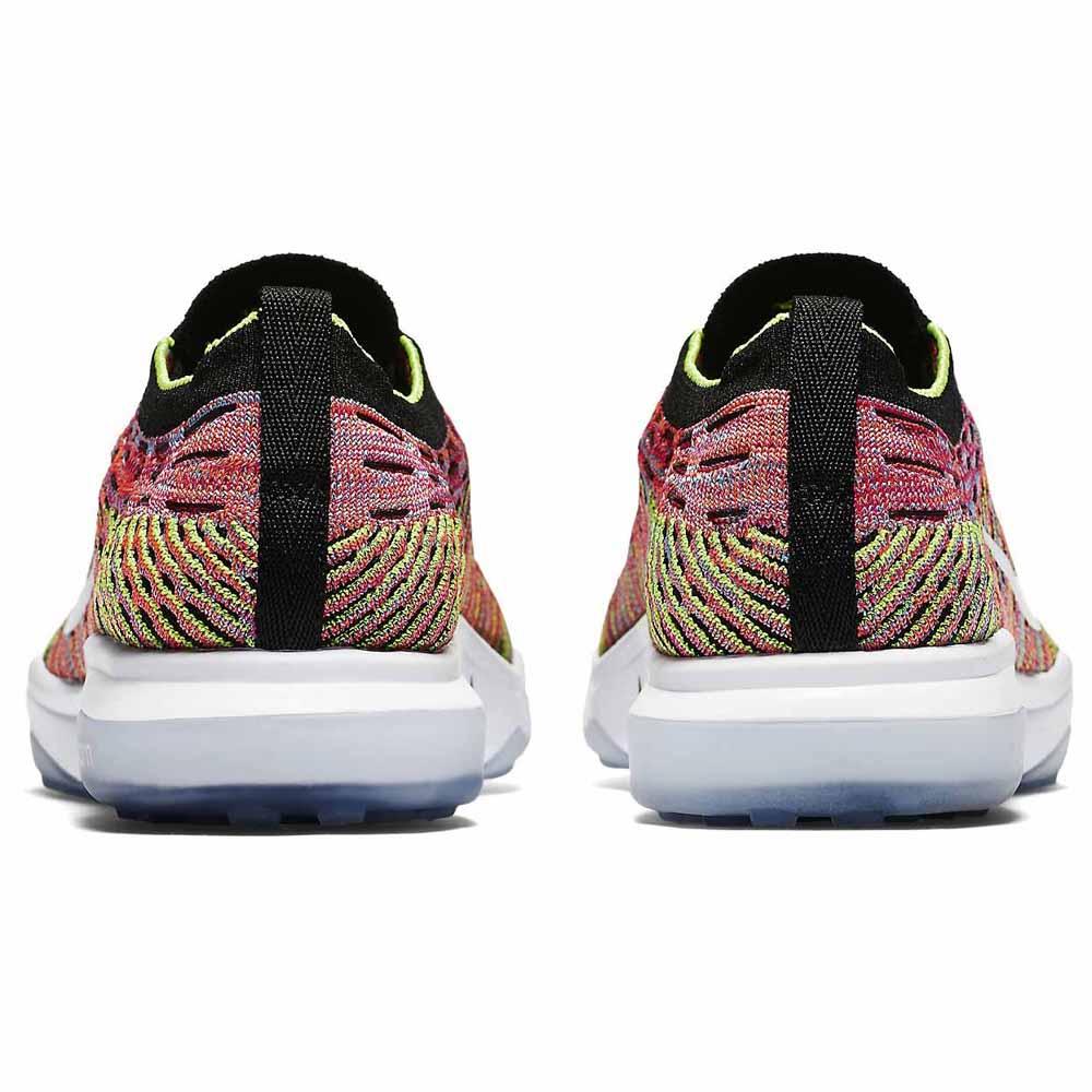 810e9813c Nike Air Zoom Fearless Flyknit Lux osta ja tarjouksia, Runnerinn