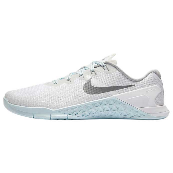 aad6f05fdf6a8 Nike Metcon 3 Reflect buy and offers on Runnerinn