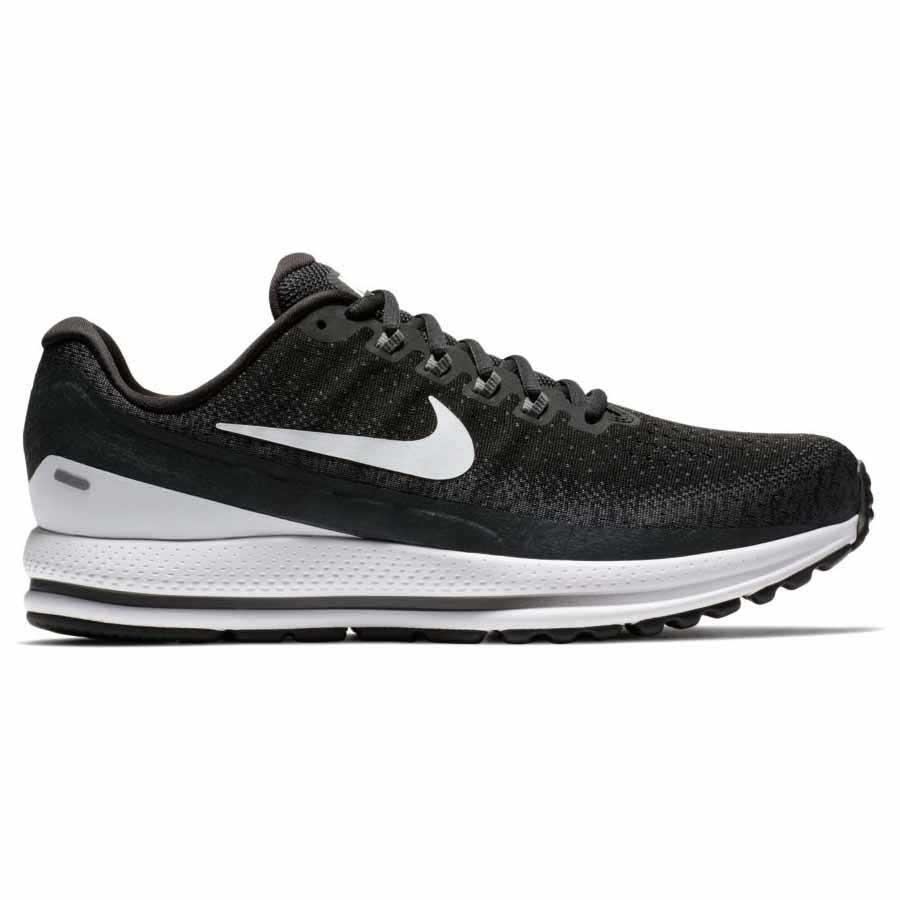 Zapatillas running Nike Air Zoom Vomero 13
