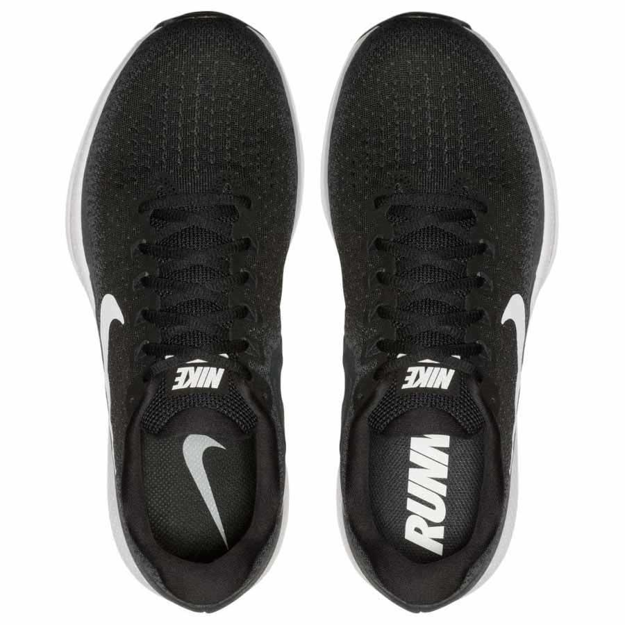 990be25b5db8 Nike Air Zoom Vomero 13 Black buy and offers on Runnerinn
