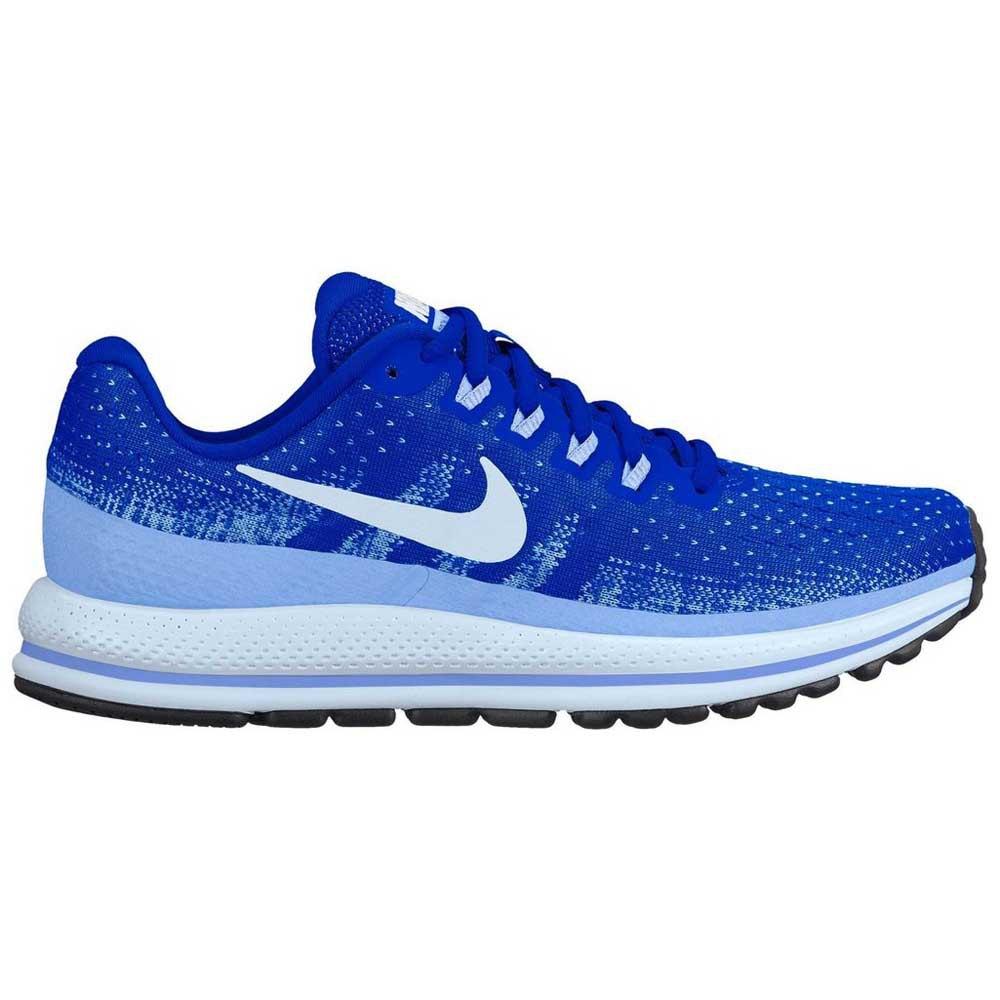 Nike Air Zoom Vomero 13 Blu comprare comprare Blu e offerta su Runnerinn ced189