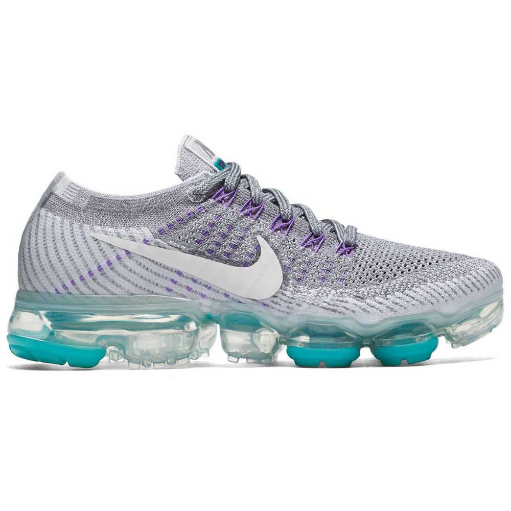 897b0c6643a1c7 Nike Air Vapormax Flyknit buy and offers on Runnerinn