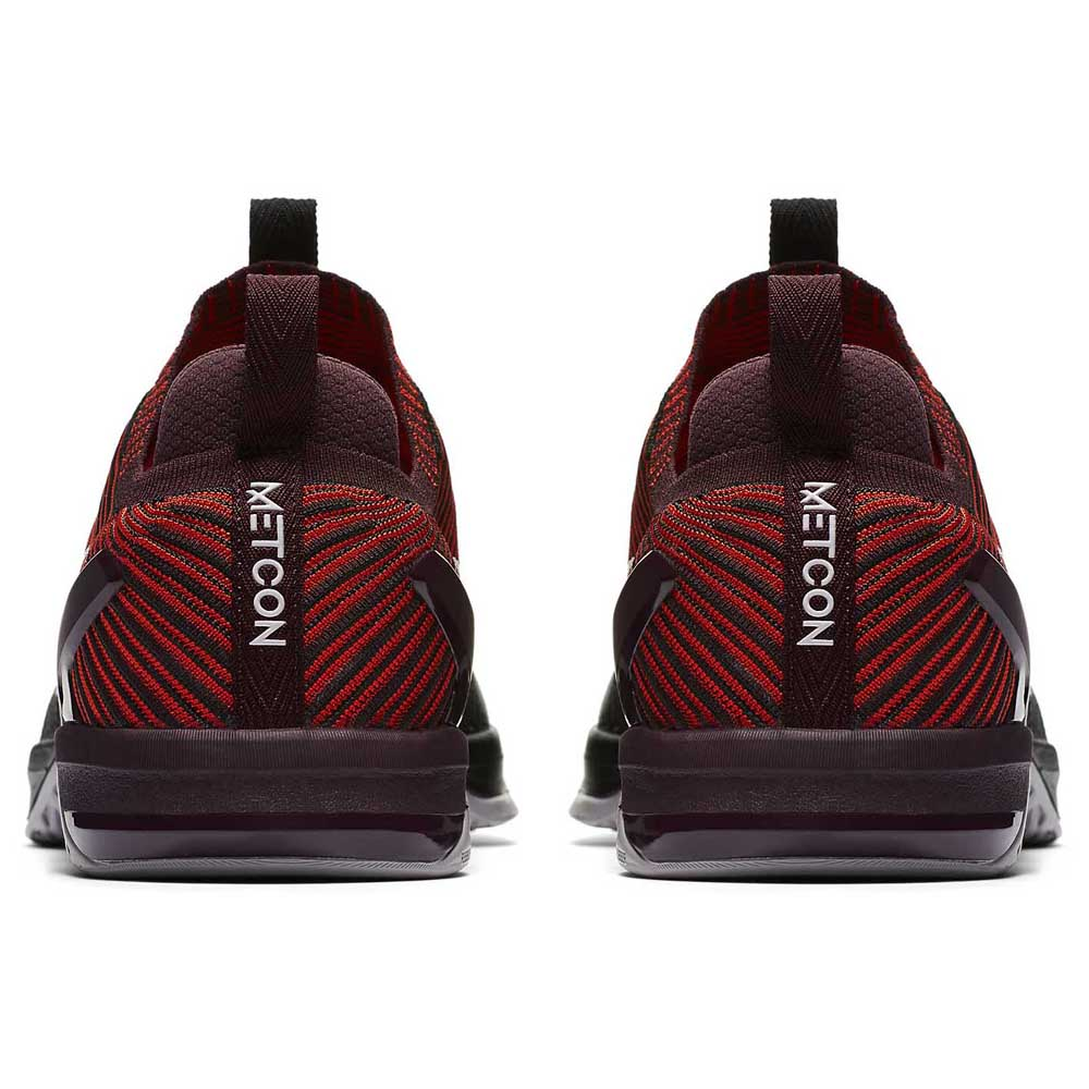 separation shoes 1a409 f11f9 ... Nike Metcon DSX Flyknit 2