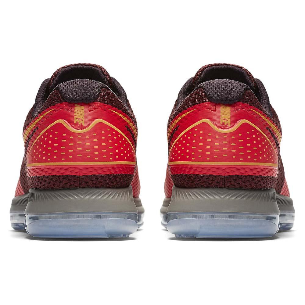 cc148b6b42b07 ... dusty peach particle pink metallic red bronze aj0036 200 womens  training running shoe aj0036 200 7df23 59cfa  coupon code nike zoom all out  low 2 383b4 ...