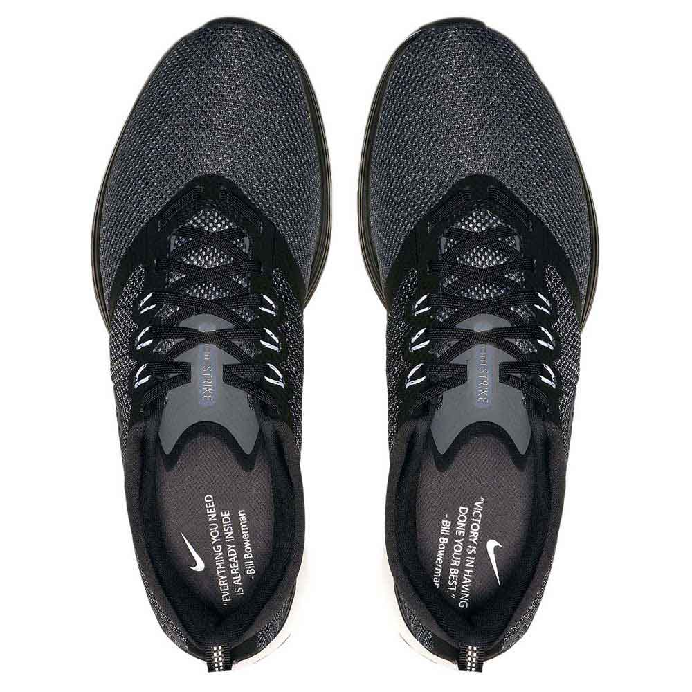 Nike Zoom Strike køb og tilbud, Runnerinn Herre løbesko