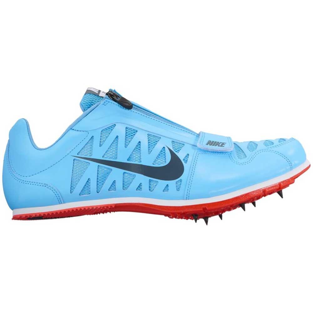 Nike Zoom Lj 4 Musta osta ja tarjouksia, Runnerinn Ratajuoksu