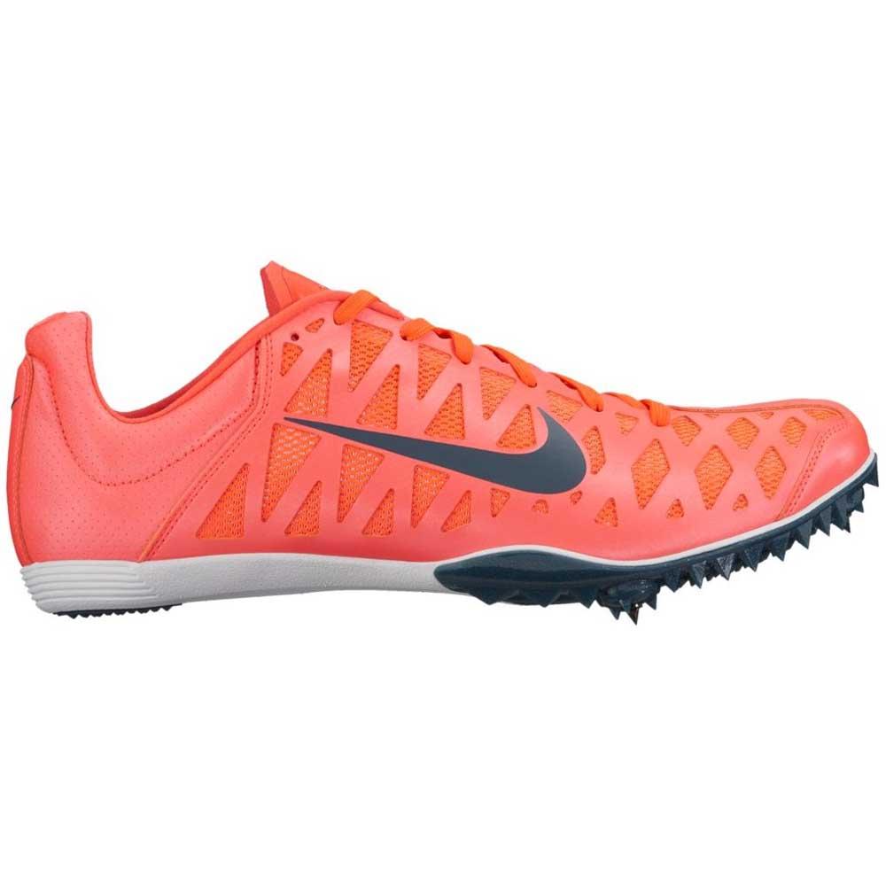 reputable site ba4b8 ab08c Nike Zoom Maxcat 4