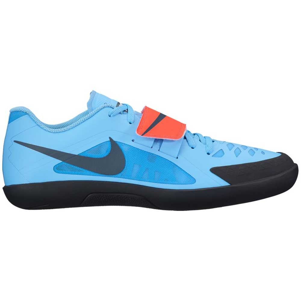 Nike Zoom Rival SD 2 Blue buy and