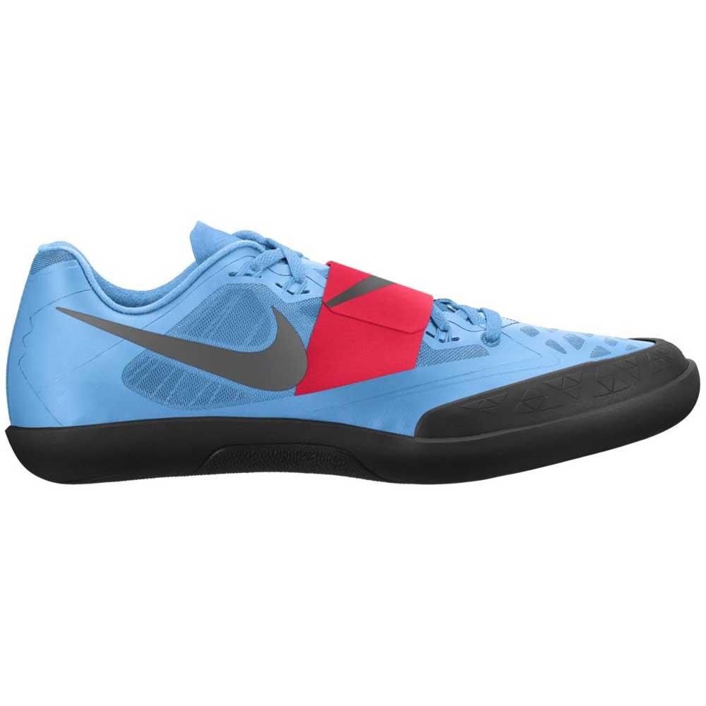 Nike 2020 Zoom SD 4 heittokenkä