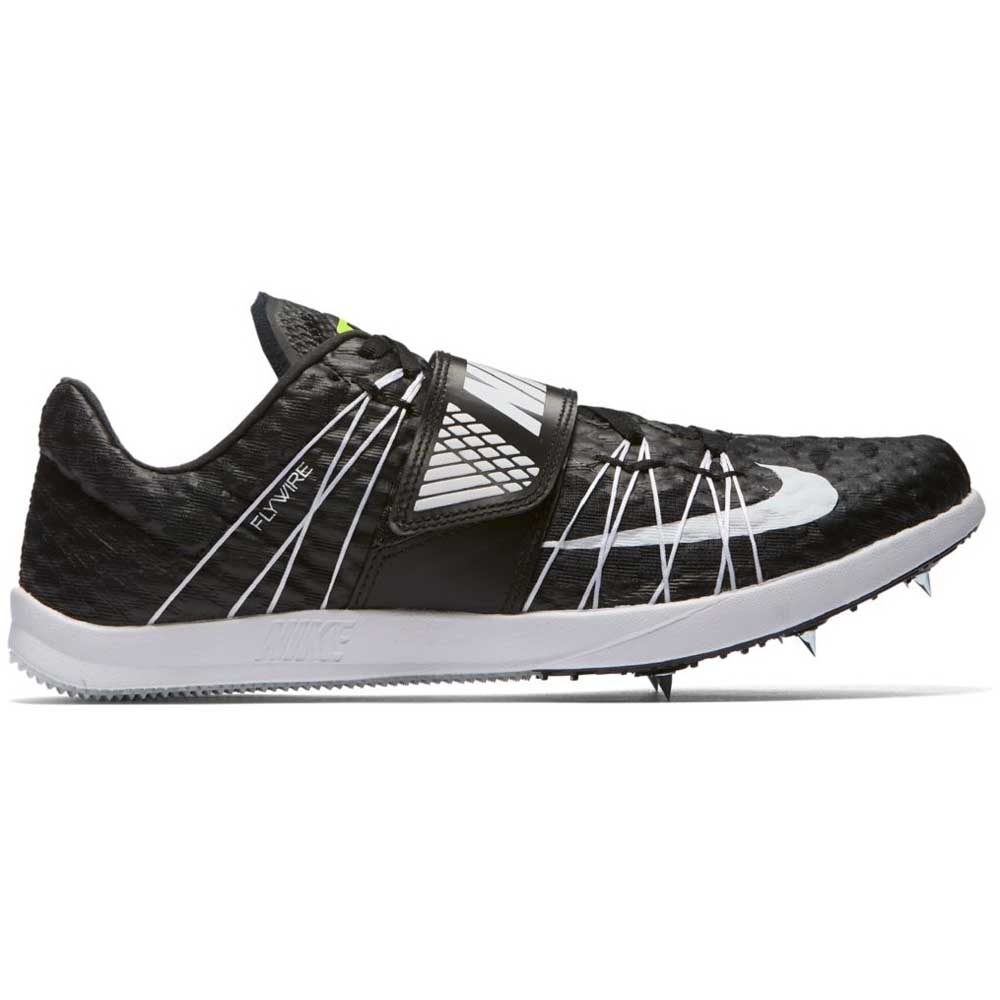 Nike Triple Jump Elite 黒購入、特別提供
