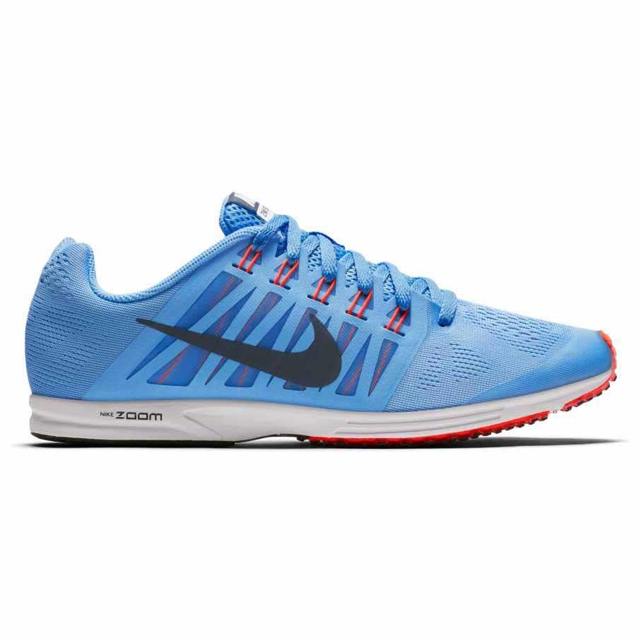Blue Offers Buy Racer Nike Air Zoom Speed On And 6 Runnerinn 1Wp18XqYT