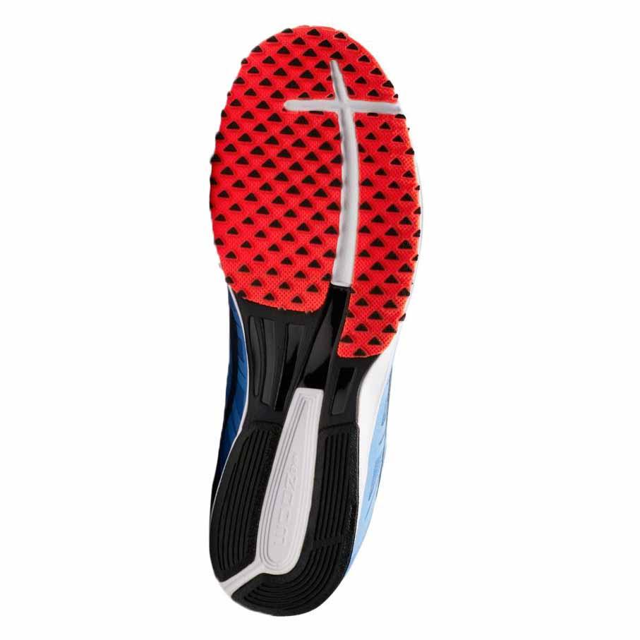 compuesto efecto barajar  Nike Air Zoom Speed Racer 6 buy and offers on Runnerinn