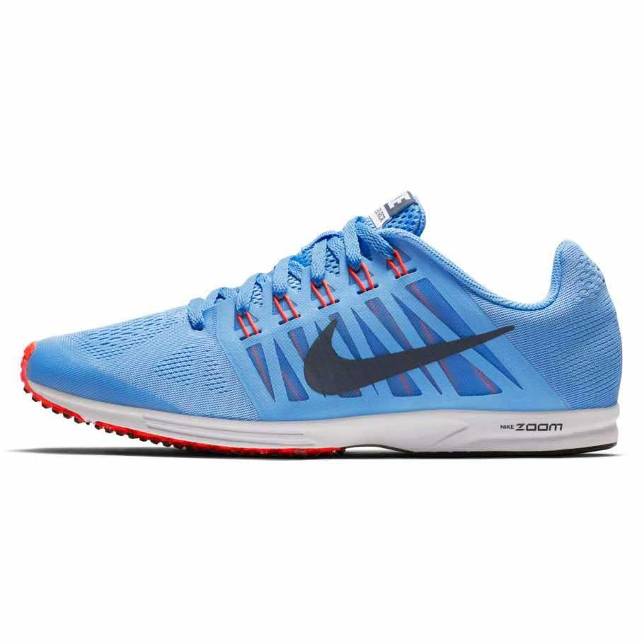 Nike Air Zoom Speed Racer 6 buy and