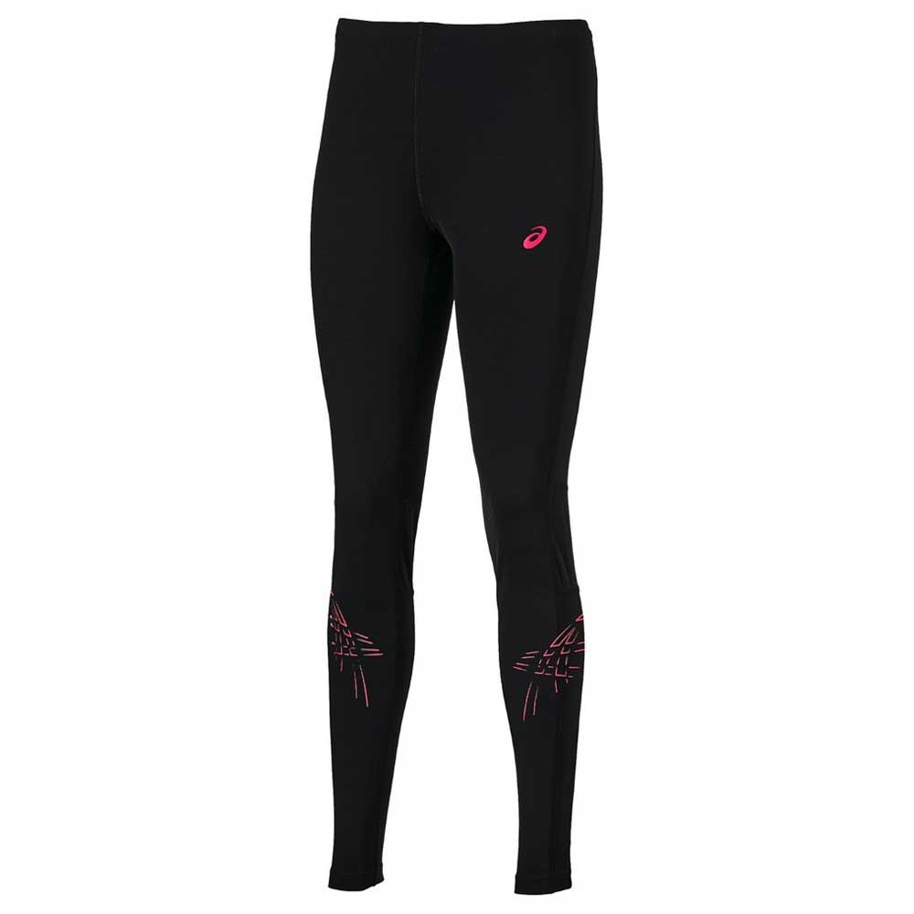 No se mueve zona comer  Asics Stripe Tight buy and offers on Runnerinn