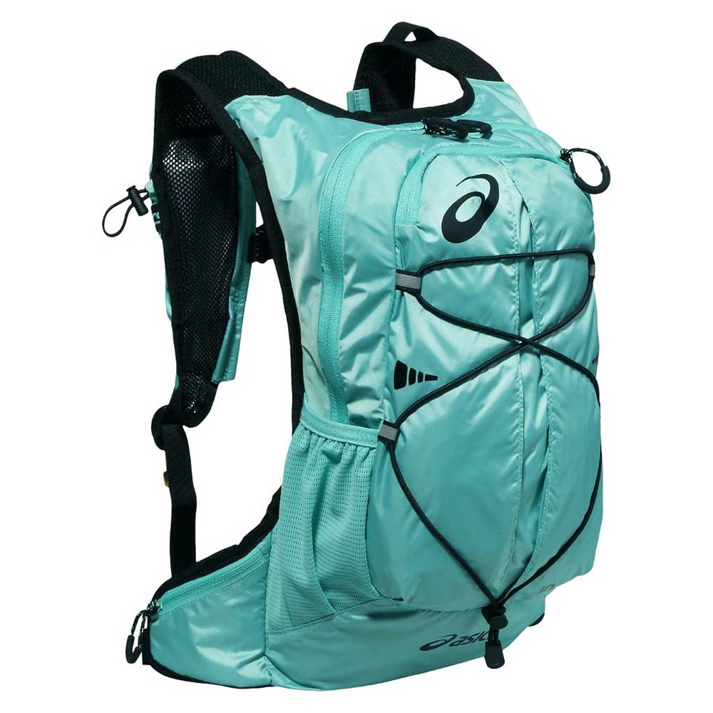 4df55a4ac8 Asics Lightweight Running Backpack buy and offers on Runnerinn