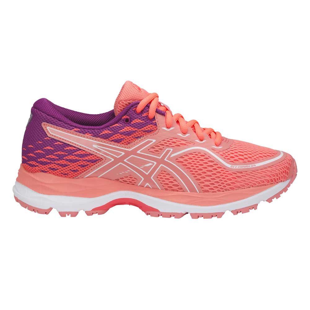 Zapatillas Asics Gel Cumulus 19 Gs