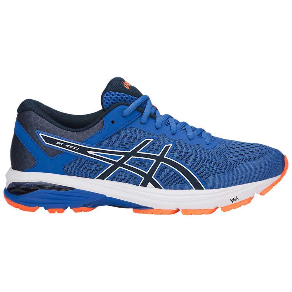 Asics GT 1000 6 Running Shoes