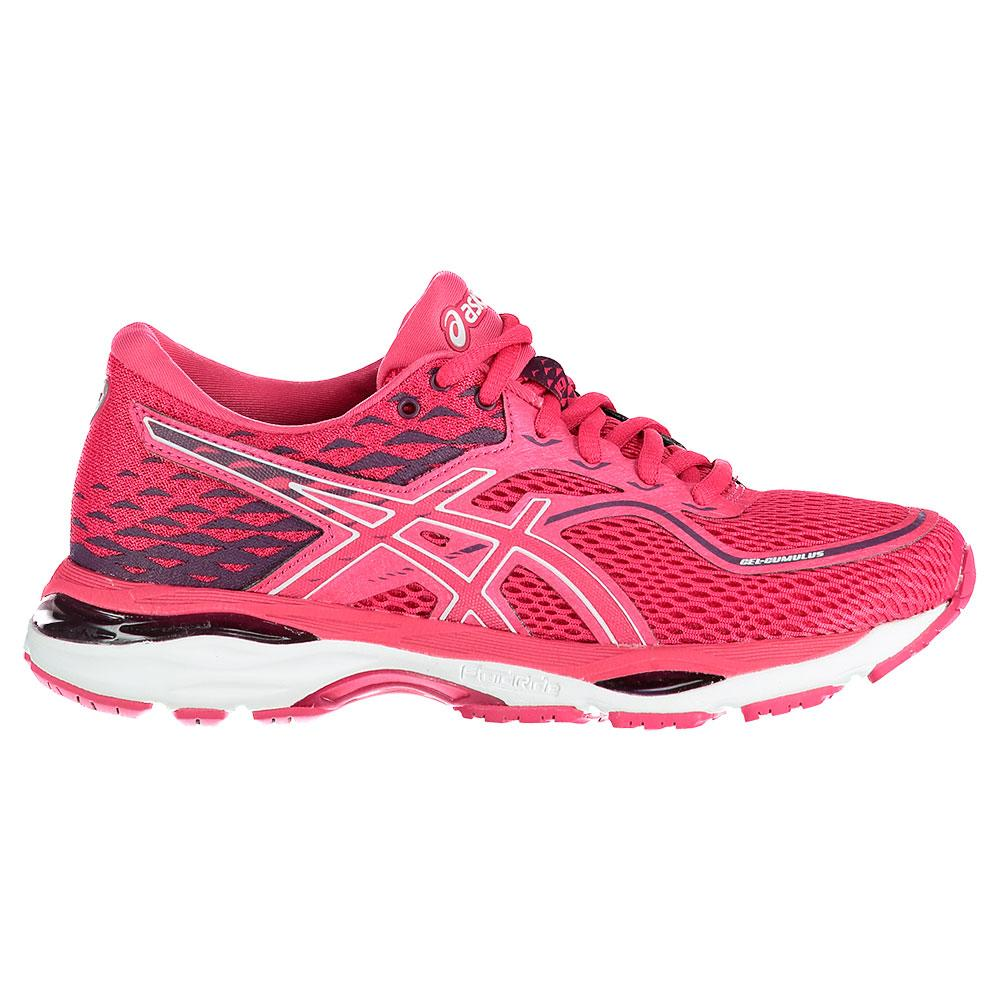 Zapatillas running Asics Gel Cumulus 19