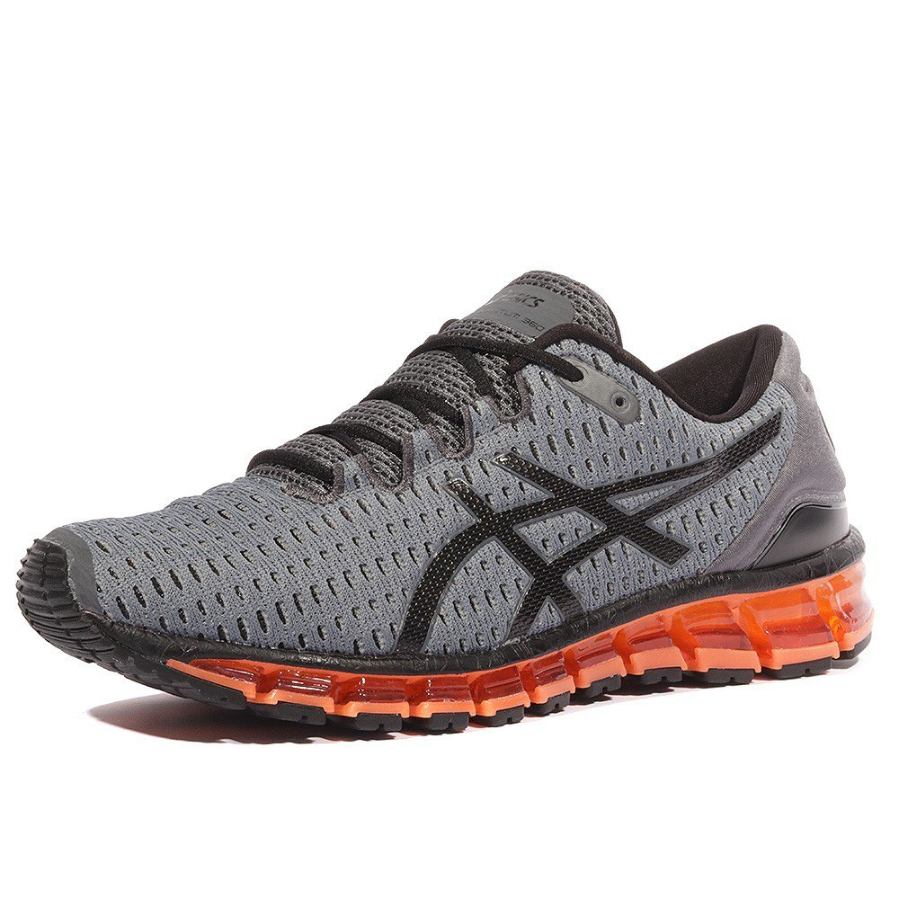 Zapatillas running Asics Gel Quantum 360 Shift