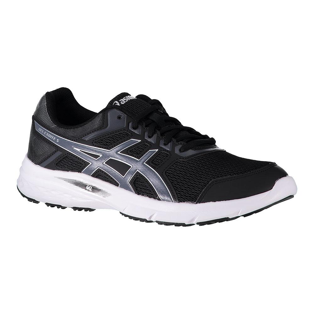 offers 5 Black Runnerinn and Asics on Gel buy Excite qv1nExY