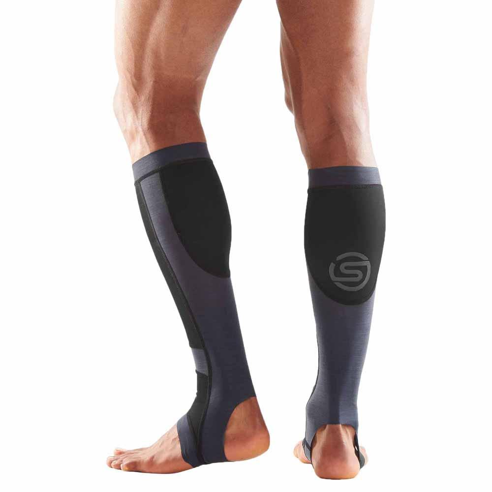 skins calf tights