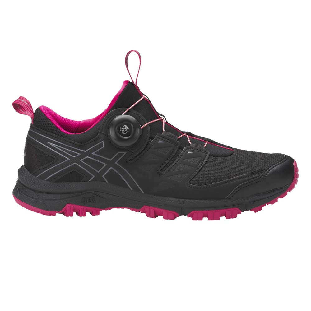 Zapatillas trail running Asics Gel Fujirado