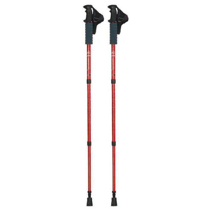 hiking-pole