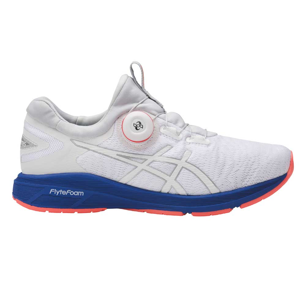 a852e6b5e129c Asics Dynamis buy and offers on Runnerinn