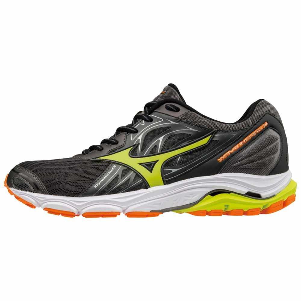 Zapatillas running Mizuno Wave Inspire 14