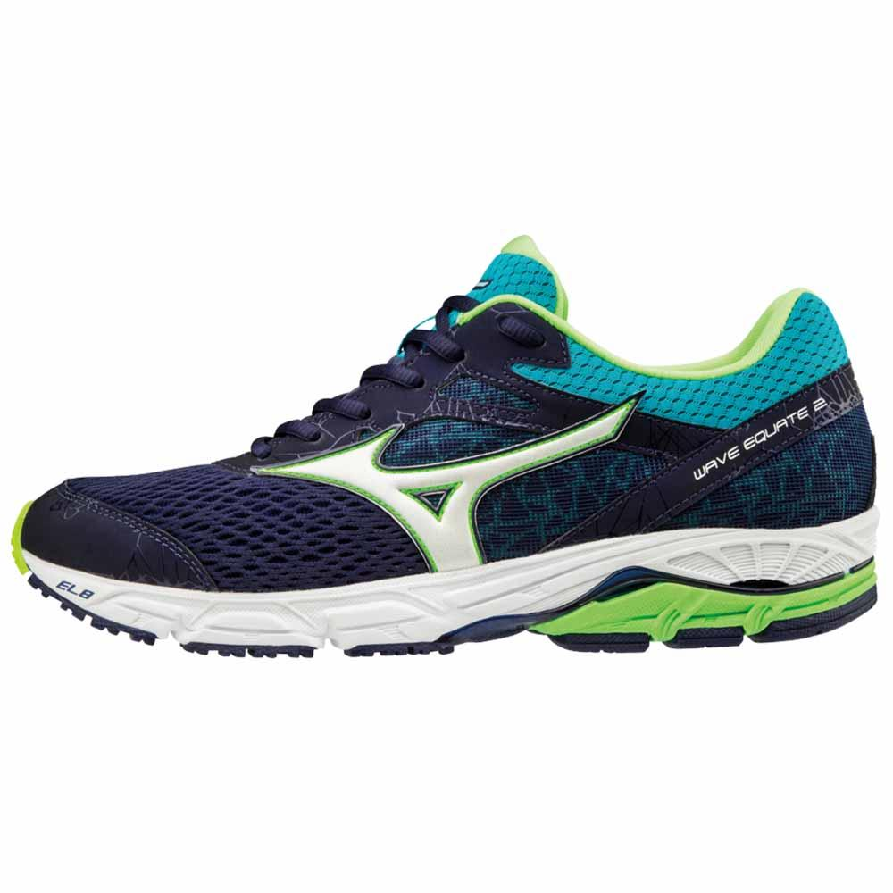 Mizuno Wave Equate 2 Blue buy and