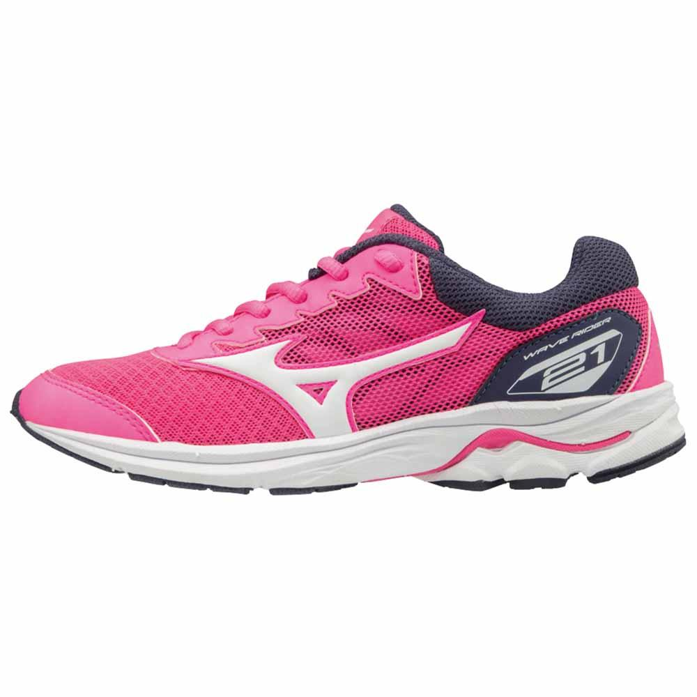 Zapatillas running Mizuno Wave Rider 21