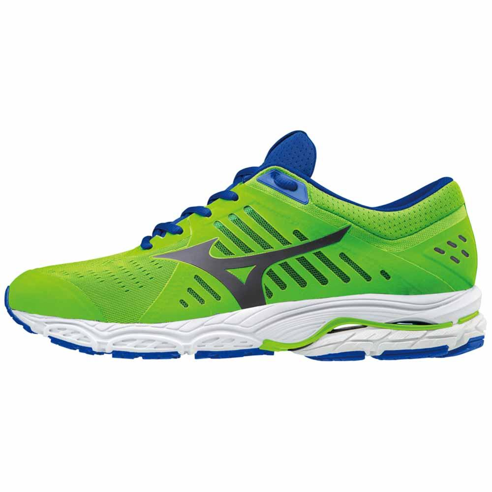 Mizuno Wave Stream buy and offers on