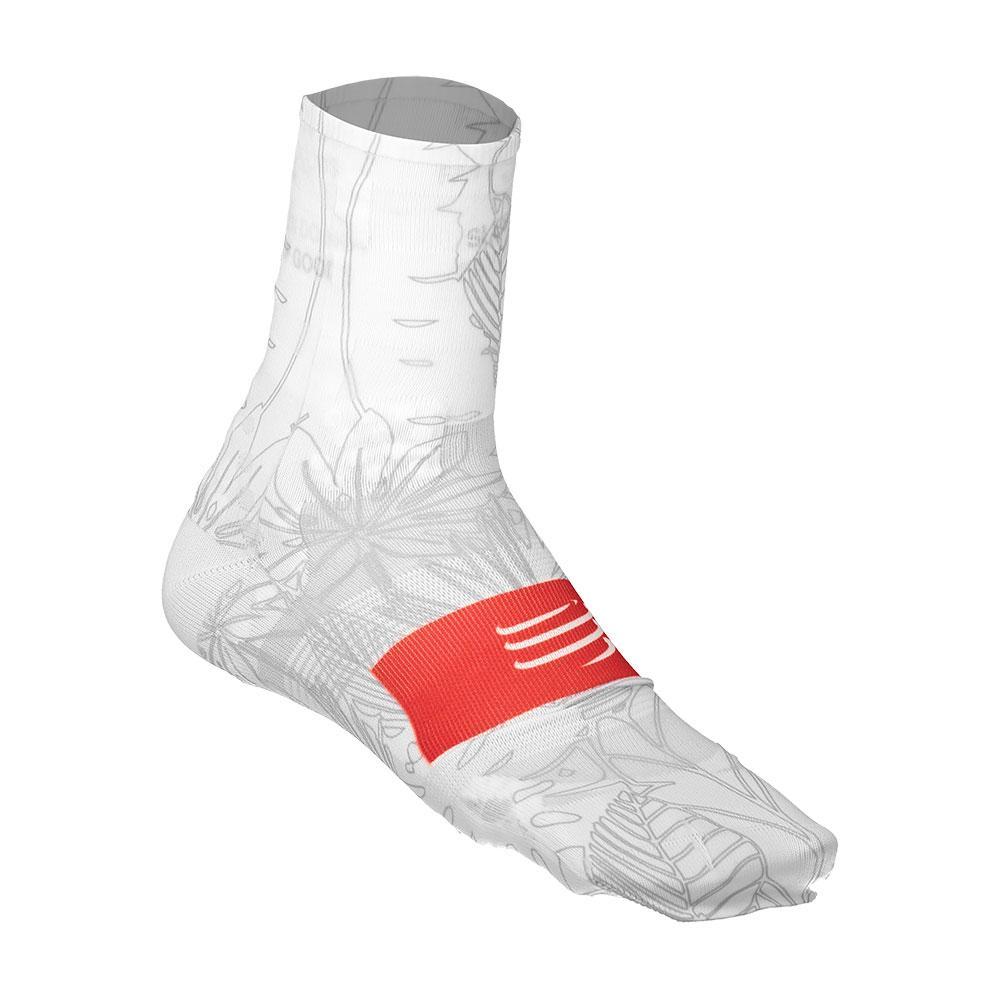 COMPRESSPORT/ /Racing Socks V3.0/ultralig /Chaussettes/