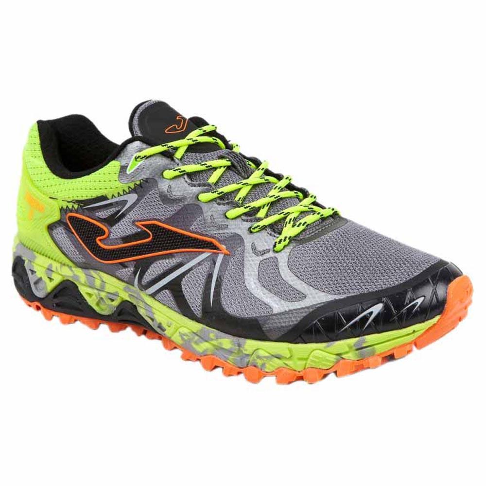 zapatillas running mujer oteros sport b9e9907087312