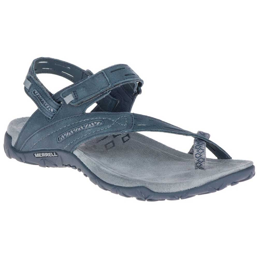 36475622100 Merrell Terran Convertible II Grey buy and offers on Runnerinn