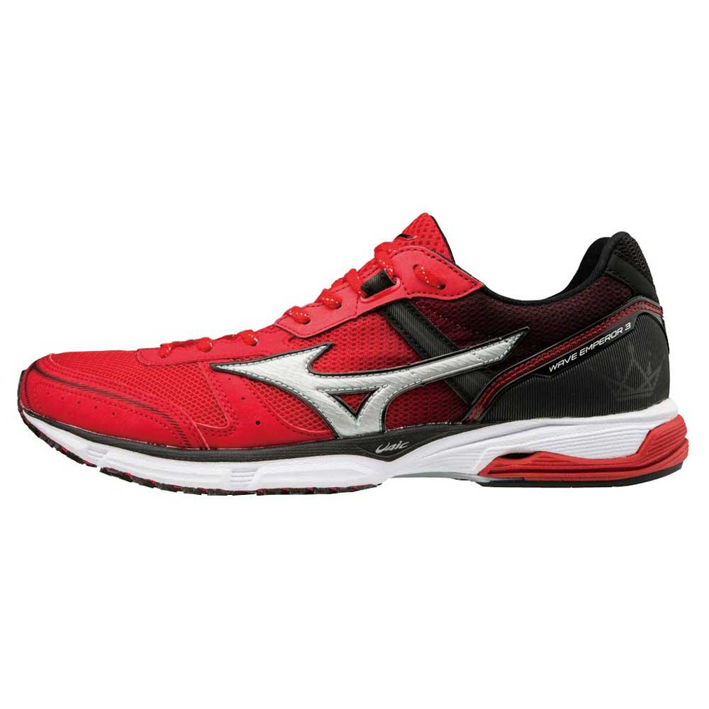 Mizuno Wave Emperor buy and offers on