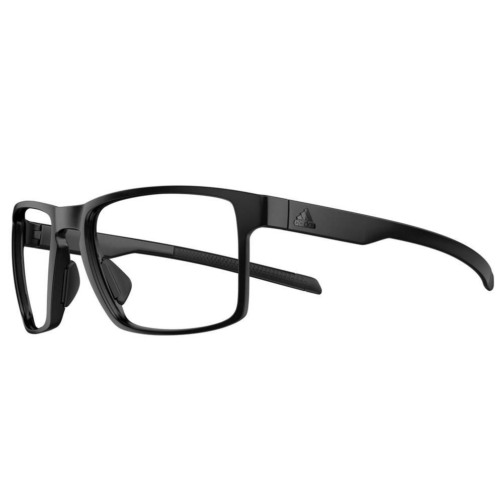 f9b3a9d1a5 adidas Wayfinder Polarized Black buy and offers on Runnerinn