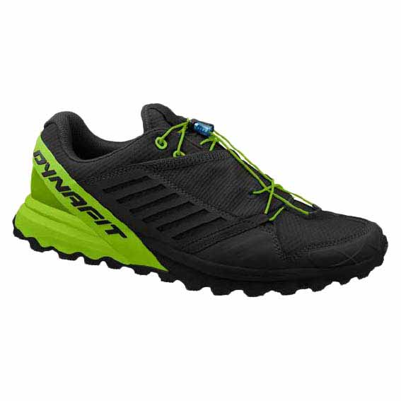Zapatillas trail running Dynafit Alpine Pro