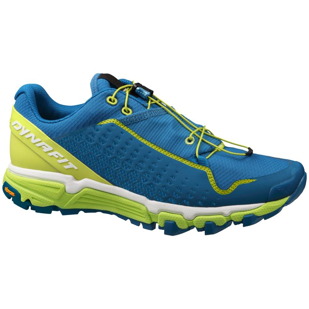 Zapatillas trail running Dynafit Ultra Pro