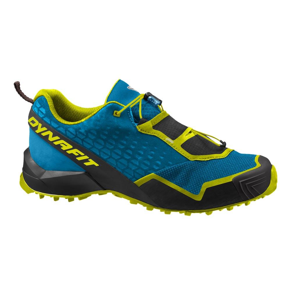 Trail running Dynafit Speed Mountain Goretex