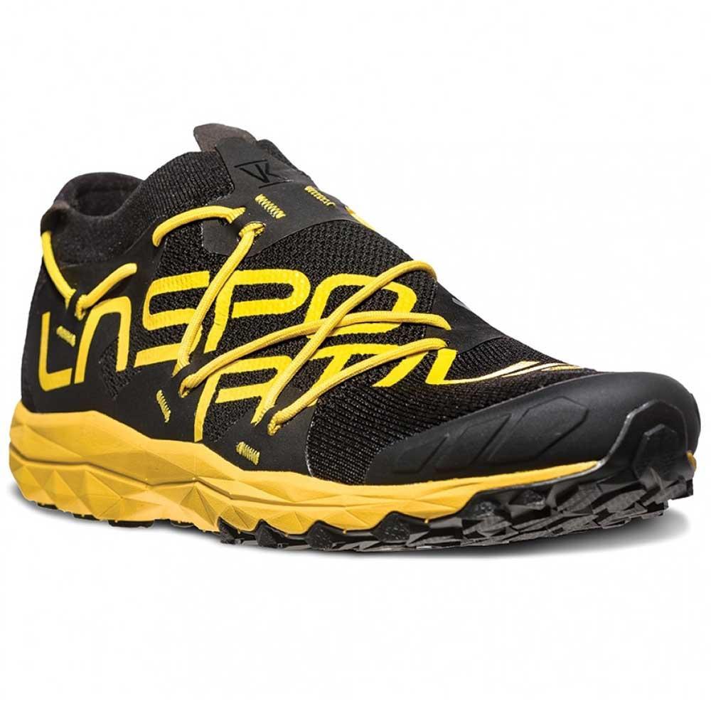 la sportiva running shoes