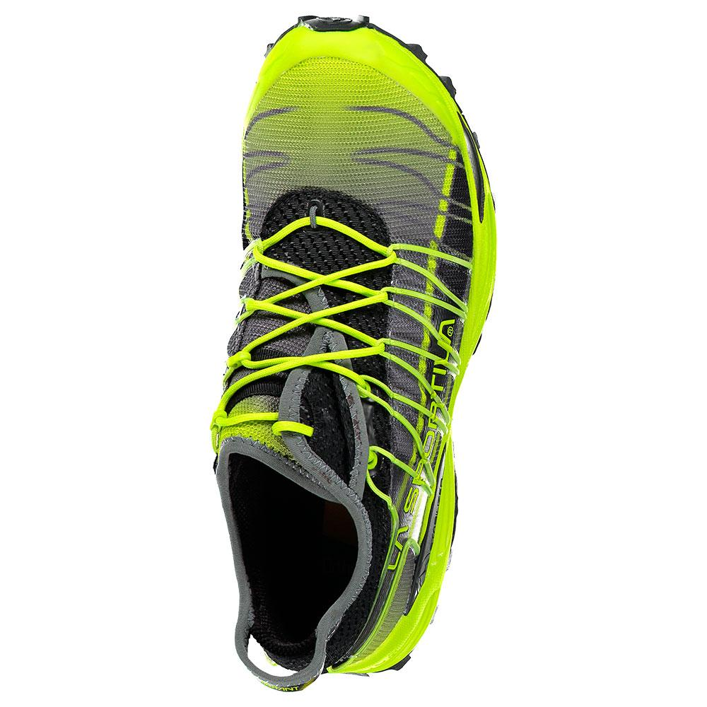 97be780b7ee La sportiva Mutant Verde comprar y ofertas en Runnerinn