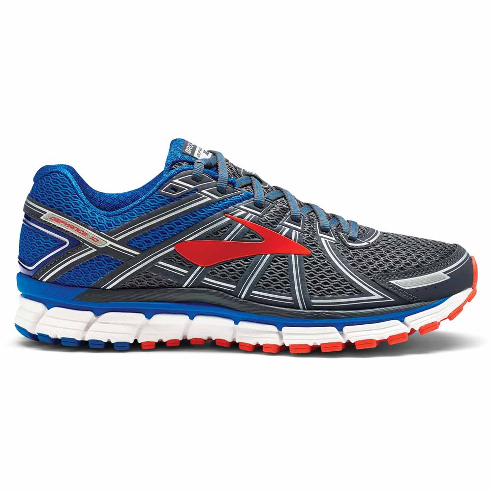 Men S Defyance  Running Shoes
